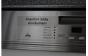 Brother HGe-151V5 Schriftband-Multipack 2