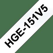 HGE151V5_main