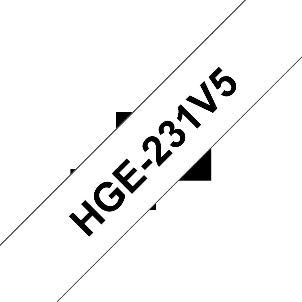 HGE231V5_main