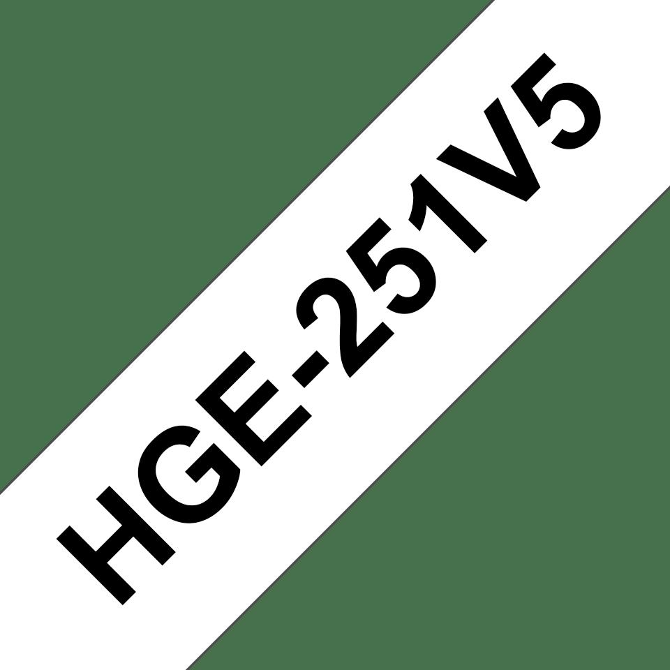 HGE251V5_main