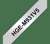 HGEM931V5_main