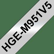 HGEM951V5_main