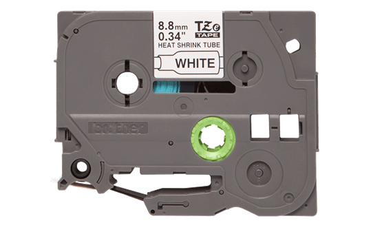 HSe-221 étiquettes pour gaine thermorétractable 8,8mm 2