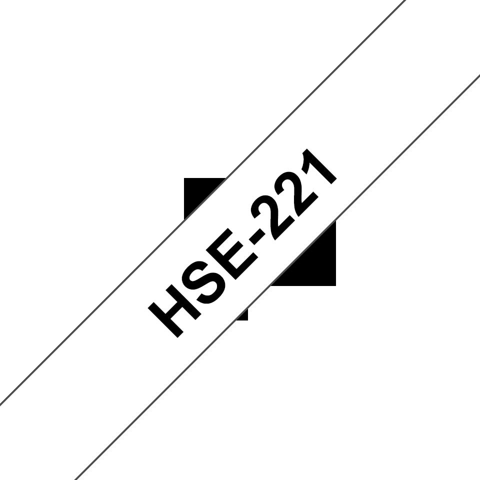 HSE221