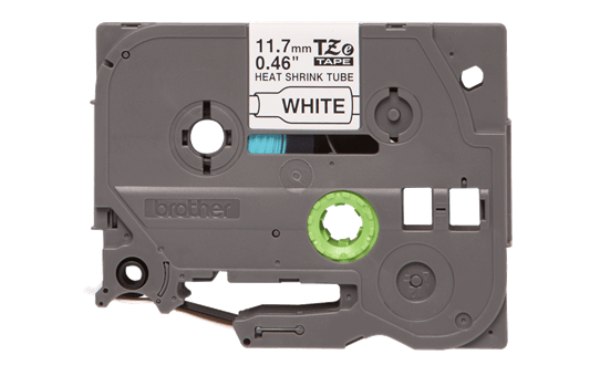 HSe-231 étiquettes pour gaine thermorétractable 11,7mm 2