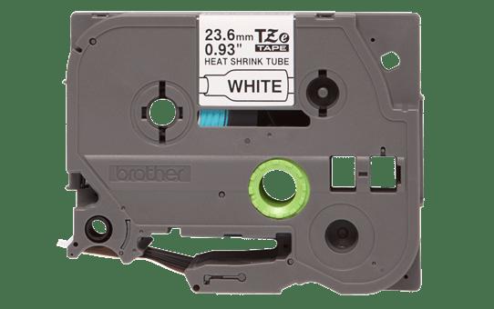 HSe-251 étiquettes pour gaine thermorétractable 23,6mm 2