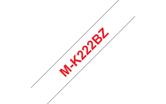 MK222BZ