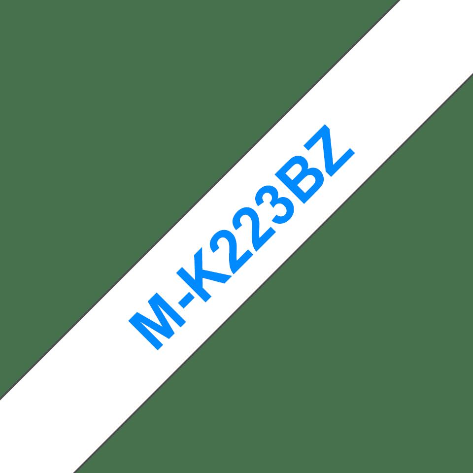 MK223BZ