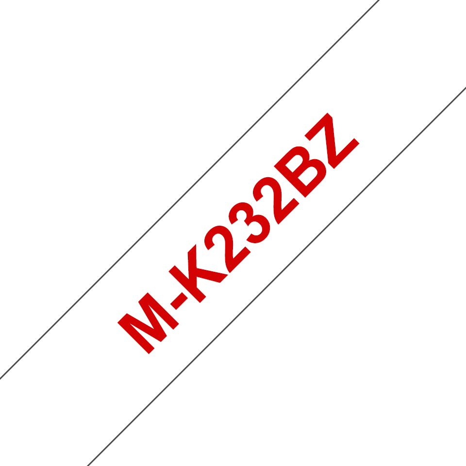 MK232BZ_main