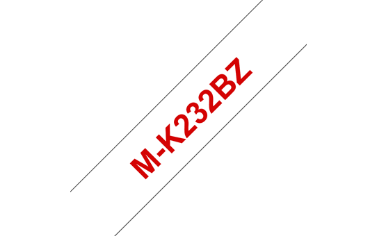 MK232BZ