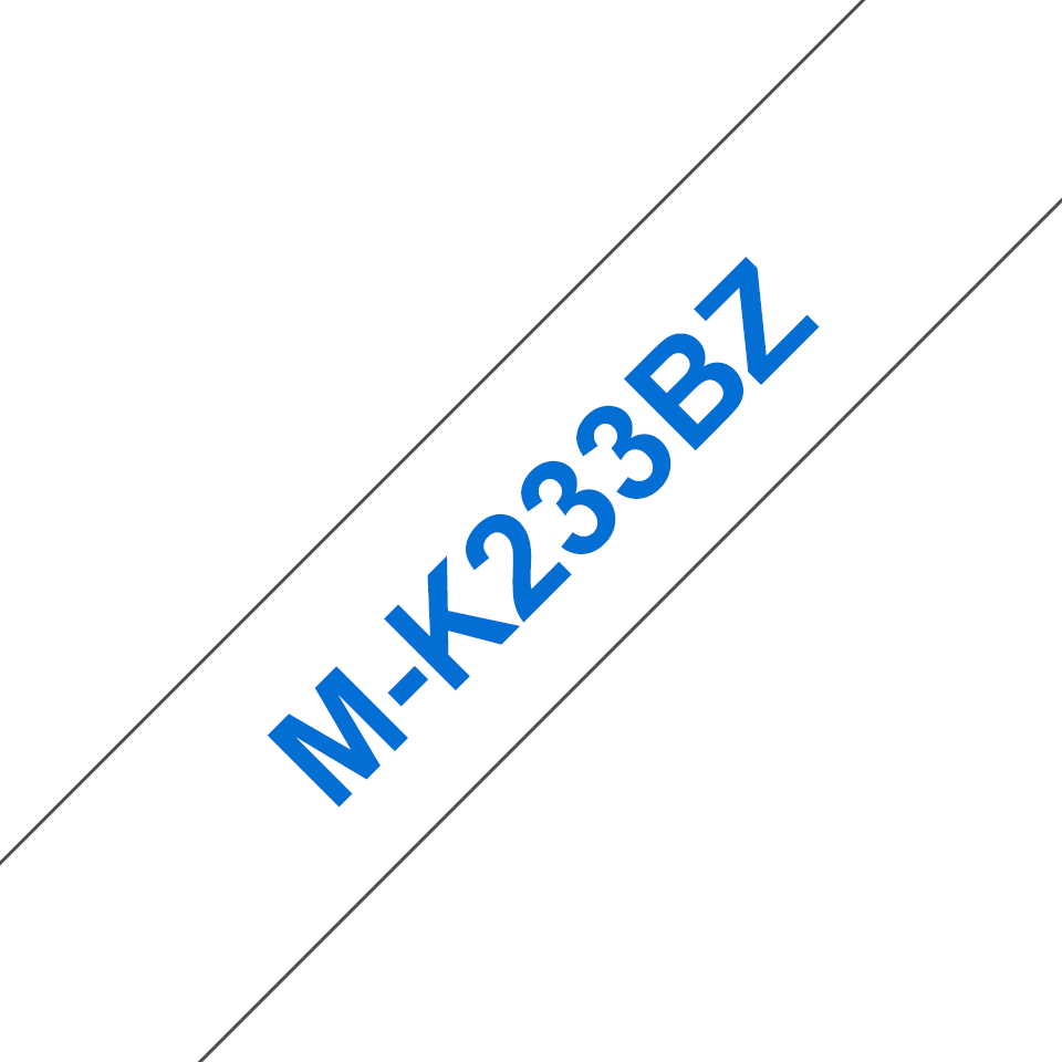 MK233BZ_main