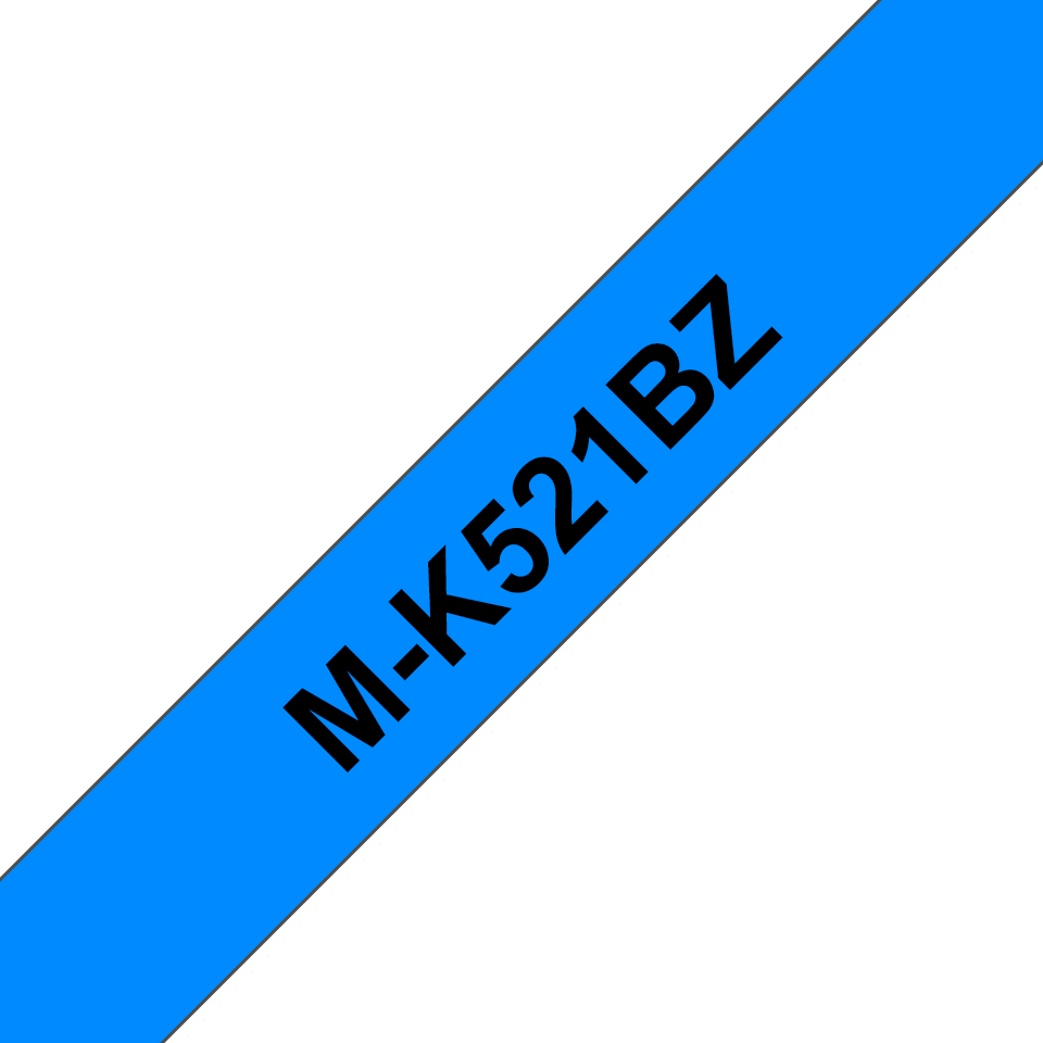 MK521BZ