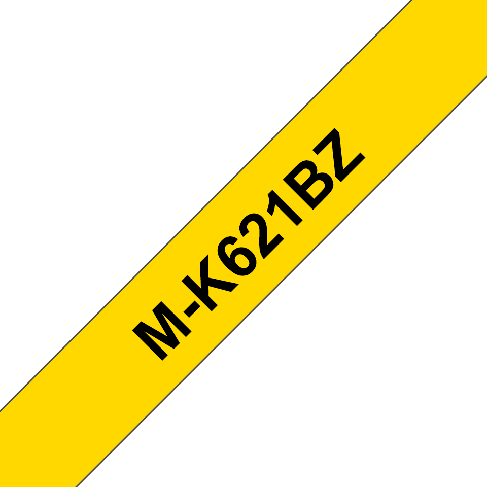MK621BZ_main