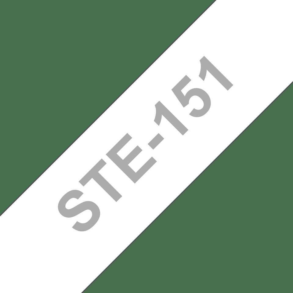 STE151