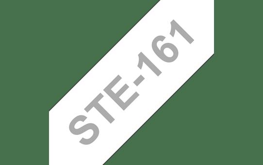 STe161 4