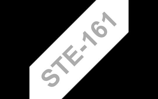 Original Brother STe161 stensiltape – 36 mm bred