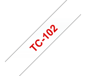 TC102_main