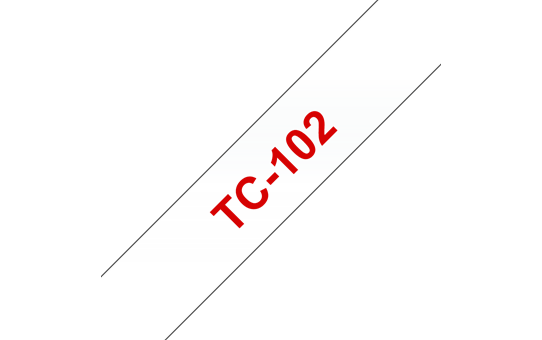 Brother TC-102