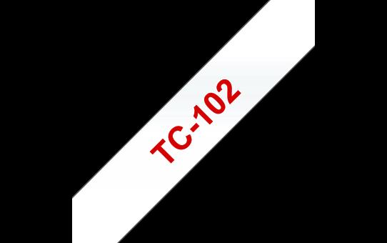 TC102