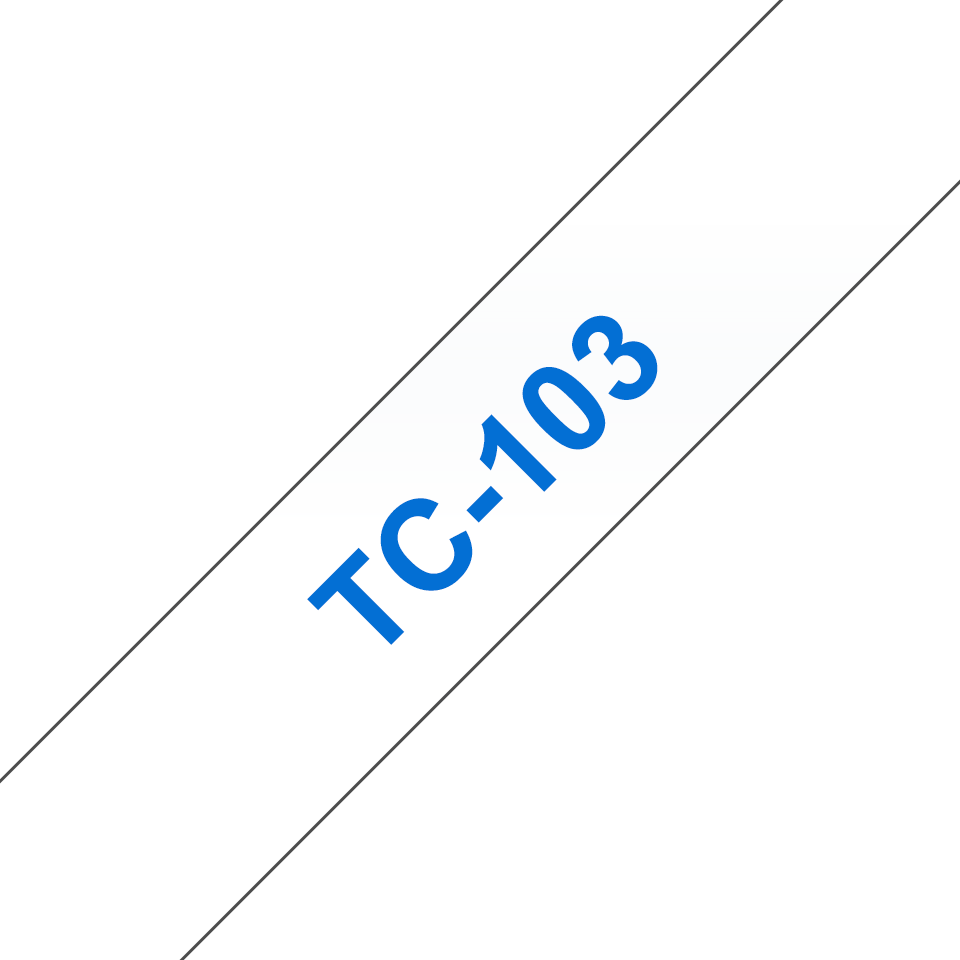 TC103_main