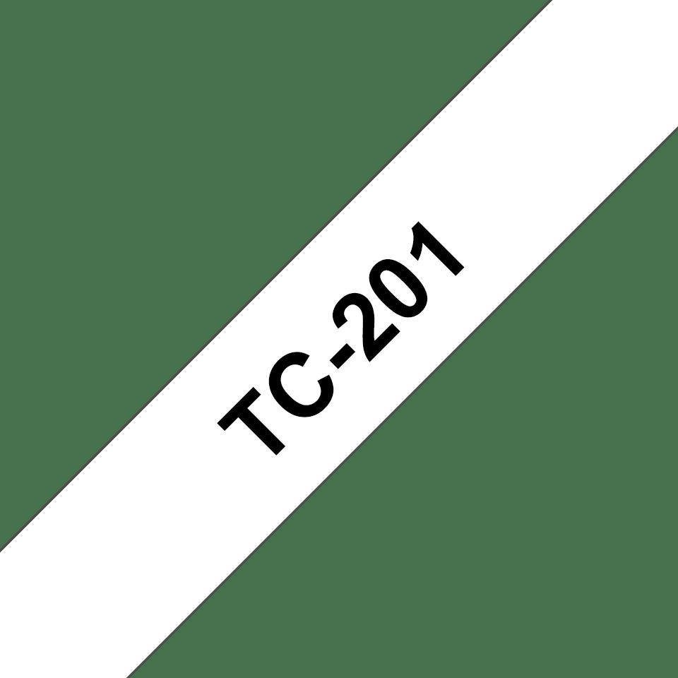 TC201_main