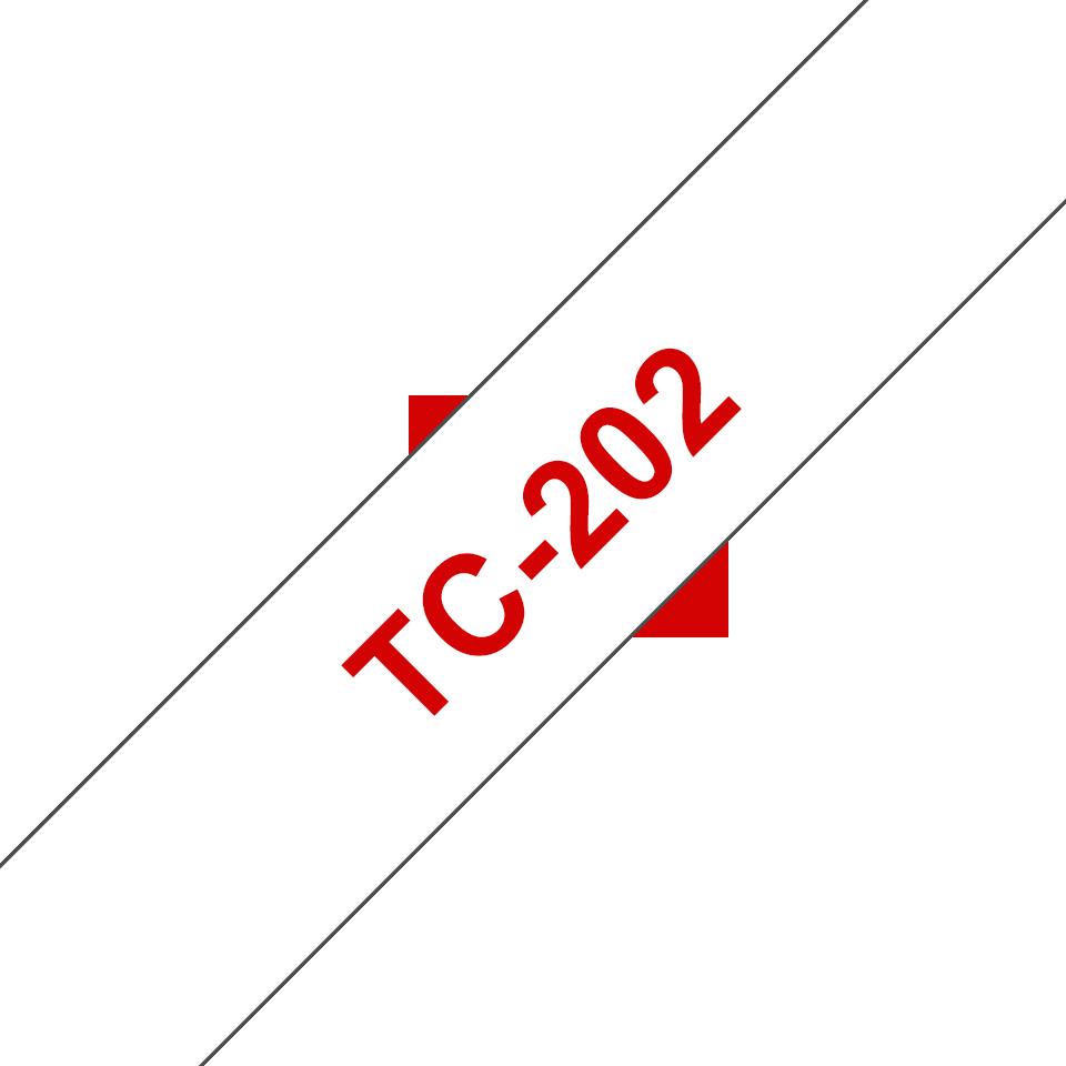 TC202_main