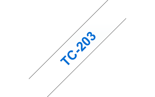 Brother TC-203
