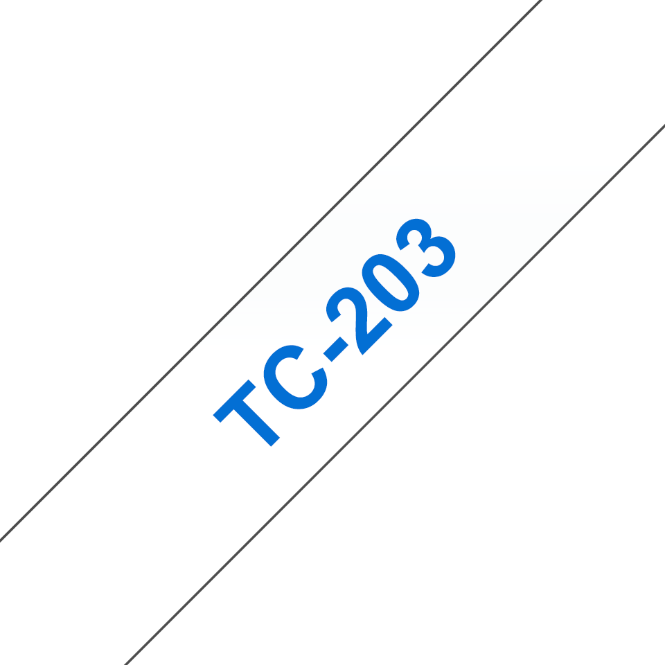 TC203_main
