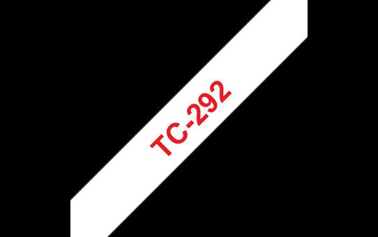 TC292