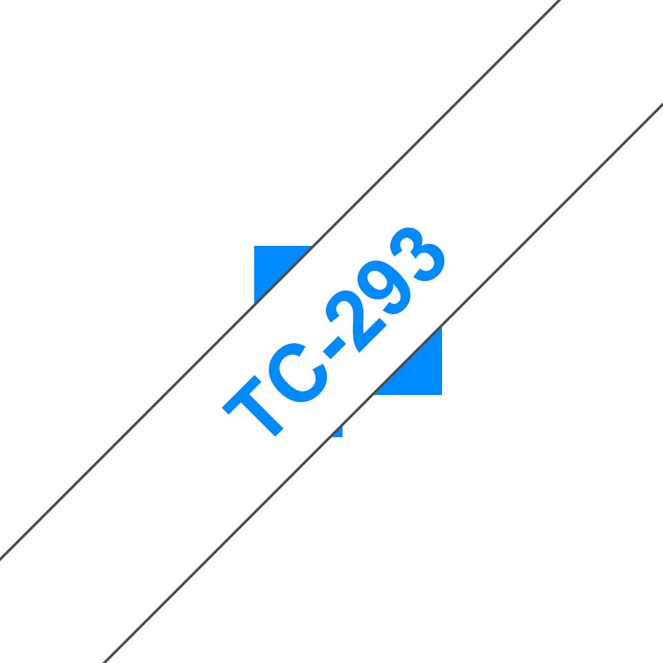TC293_main