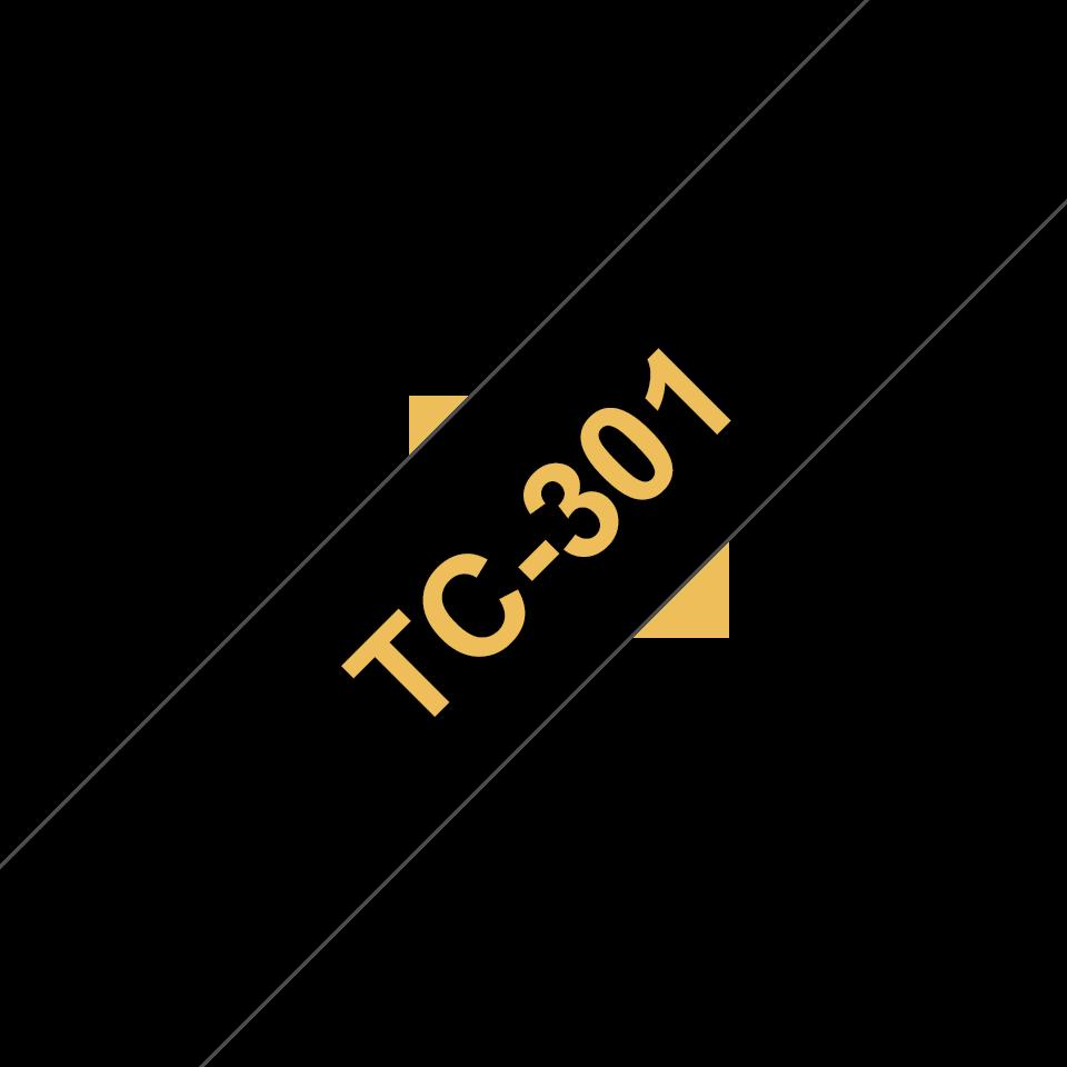 TC301_main
