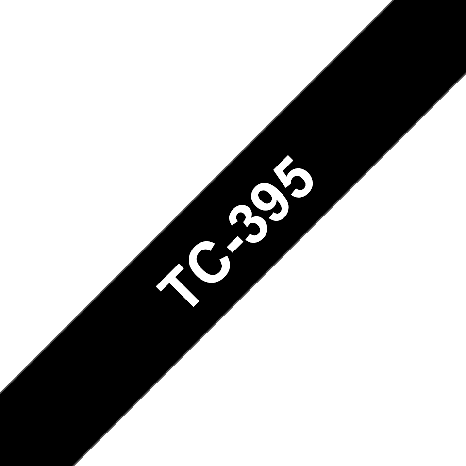 TC395_main