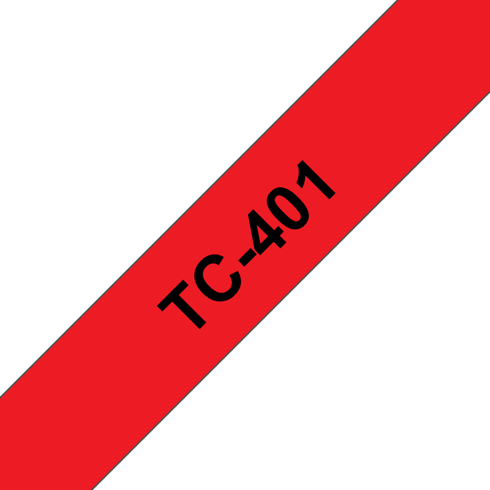 TC401_main