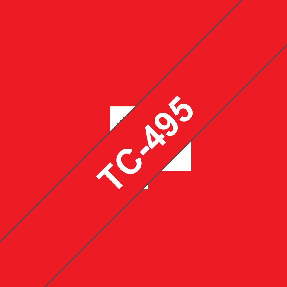 TC495_main