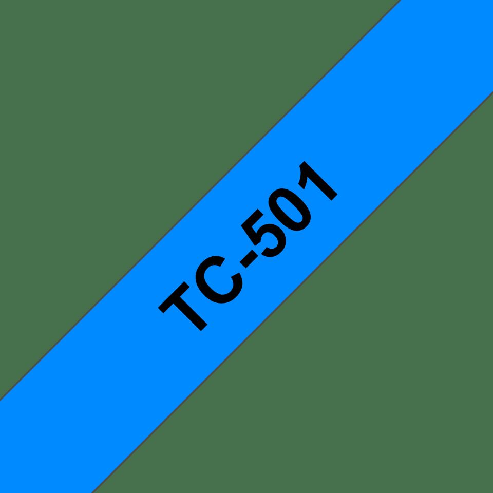TC501_main