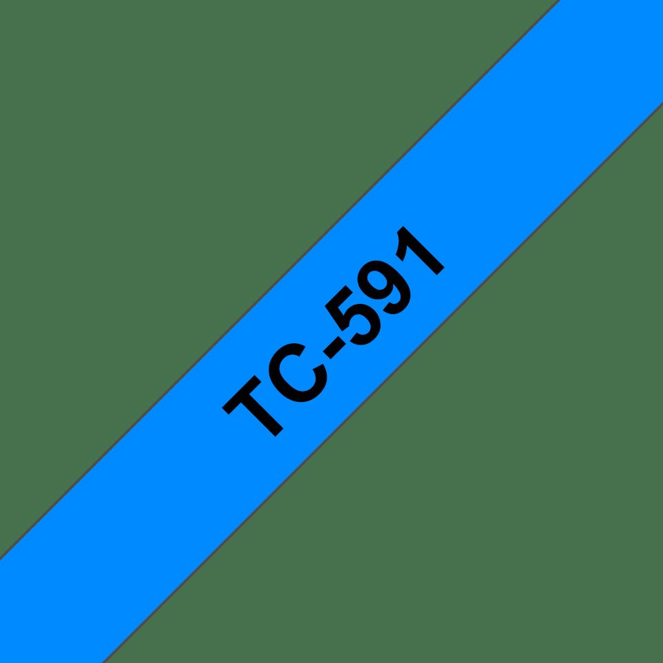 TC591_main