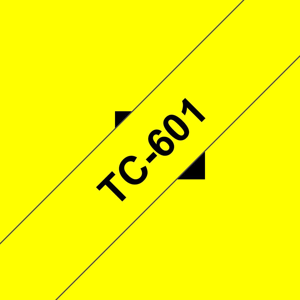 TC601_main