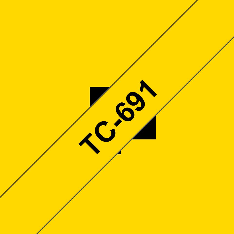 TC691_main