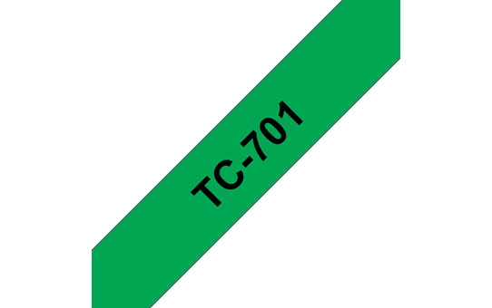 Brother TC-701