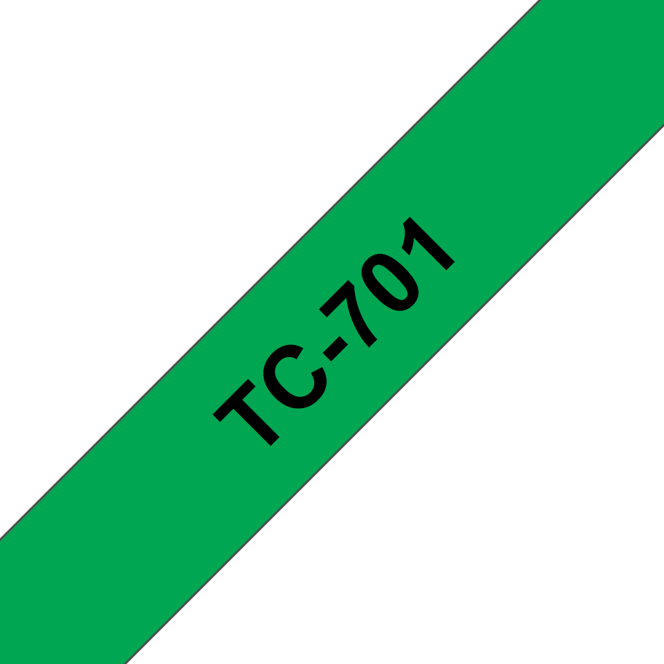 TC701_main