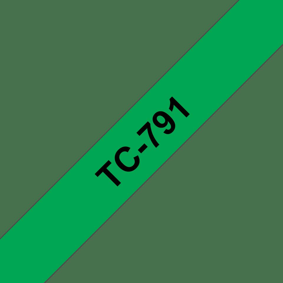 TC791_main