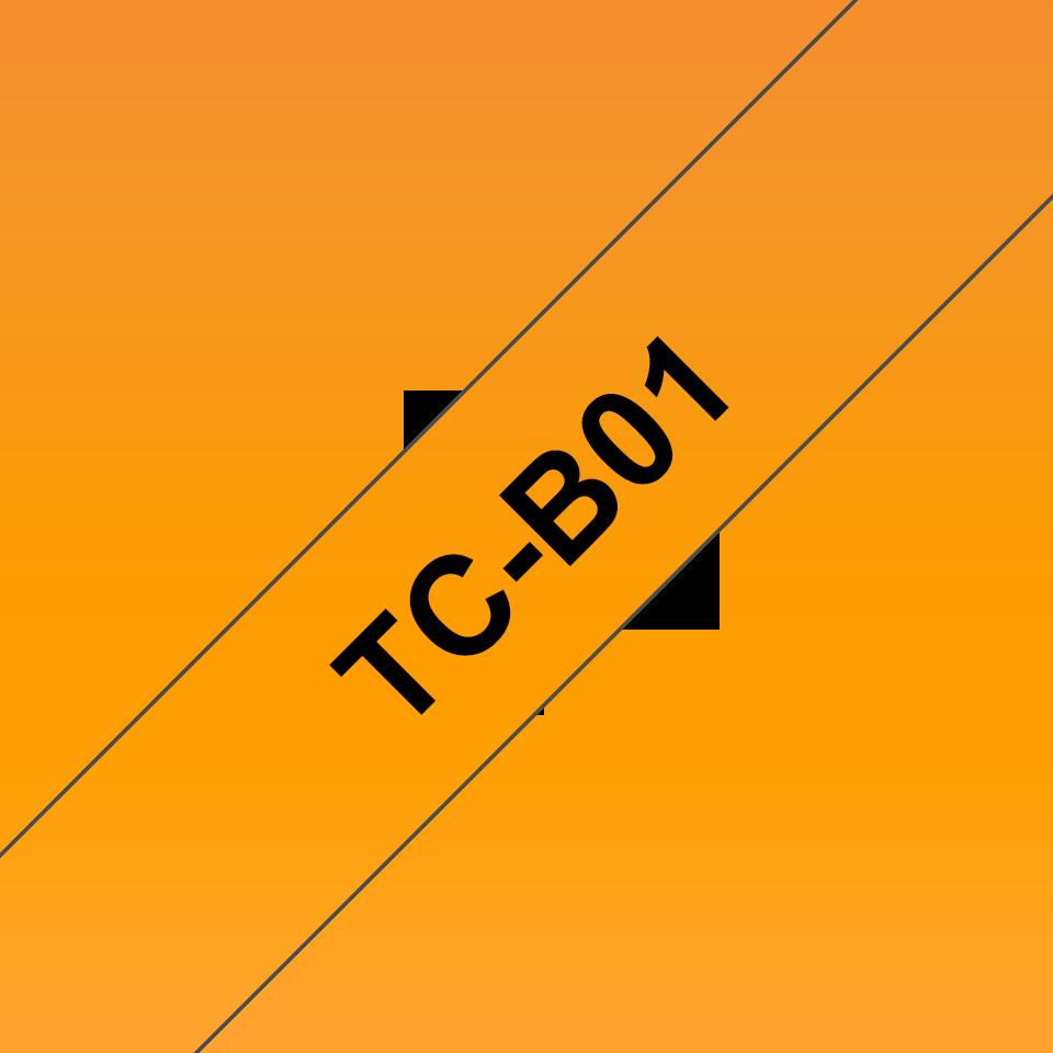 TCB01_main