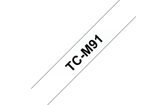 TCM91