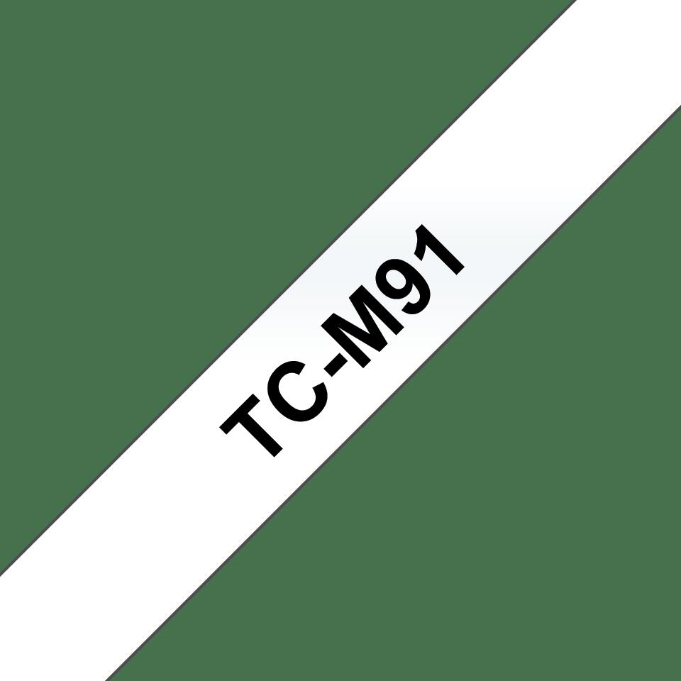 TCM91_main
