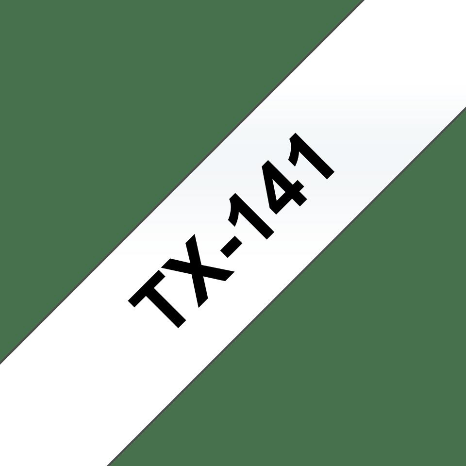 TX141_main