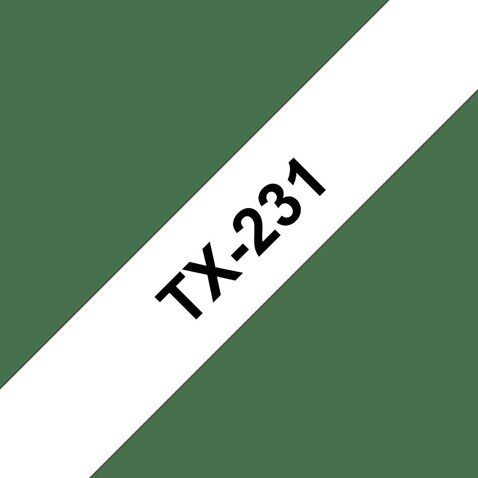 TX231_main