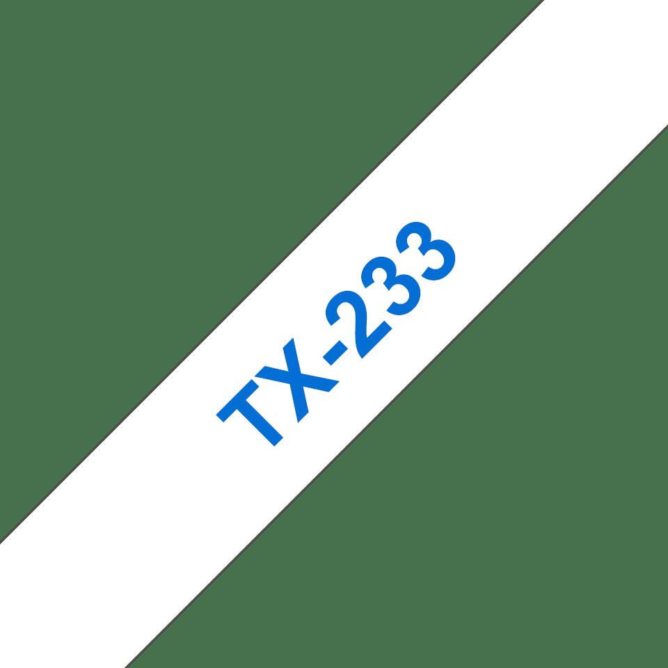 TX233