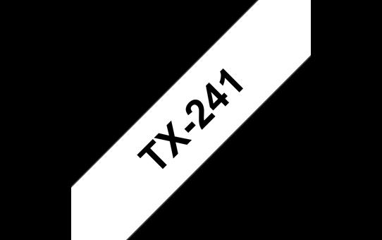TX241