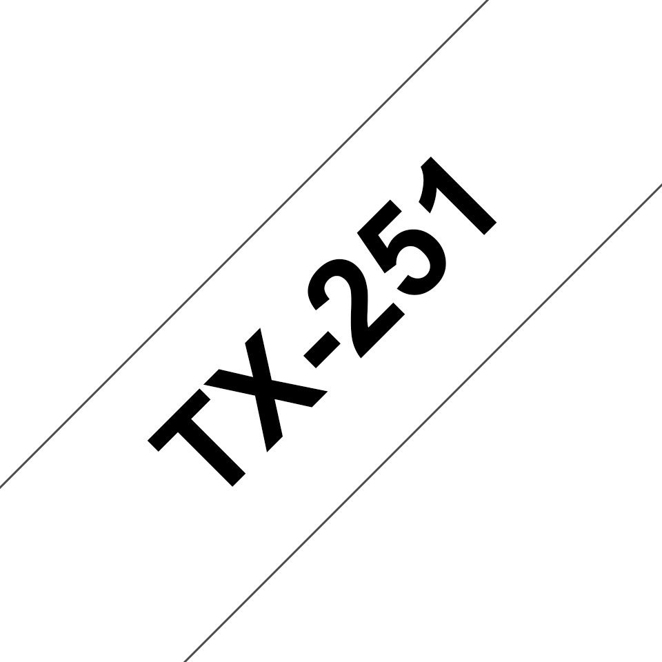 TX251_main