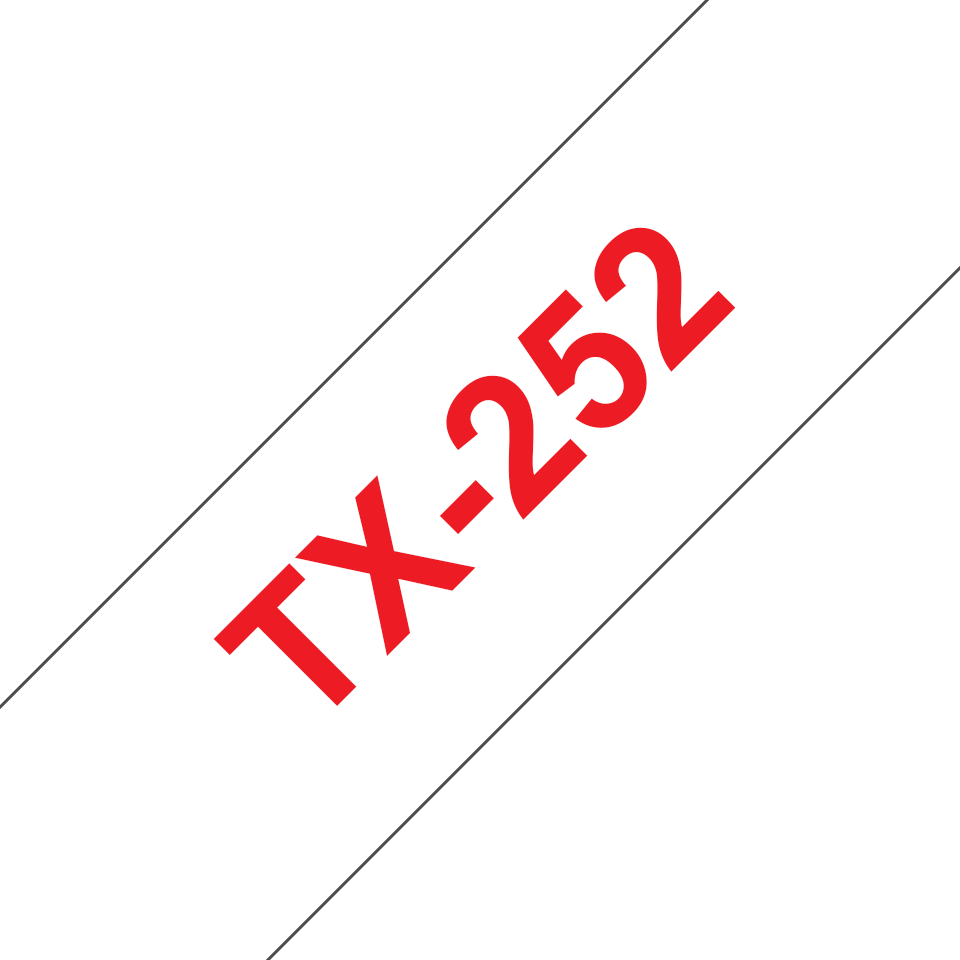 TX252_main
